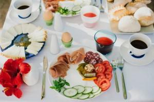 bed and breakfast sa cruxitta portoscuso sardegna