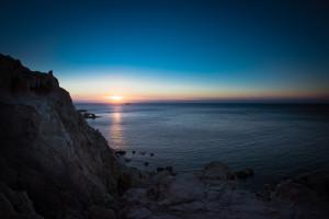 mare sardegna sud ovest portoscuso b&b sa cruxitta