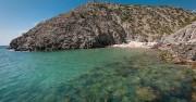 mare miniere spiagge sardegna sud ovest sulcis iglesiente b&b sa cruxitta