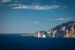 sa cruxitta B&B portoscuso sud ovest sardegna itinerari meno battuti natura incontaminata spiagge