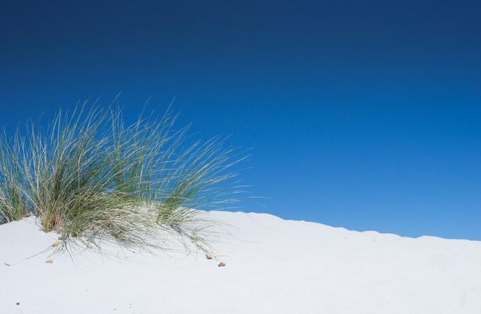 Porto Pino, dune di sabbia, sulcis iglesiente sardegna bed and breakfast Sa Cruxitta