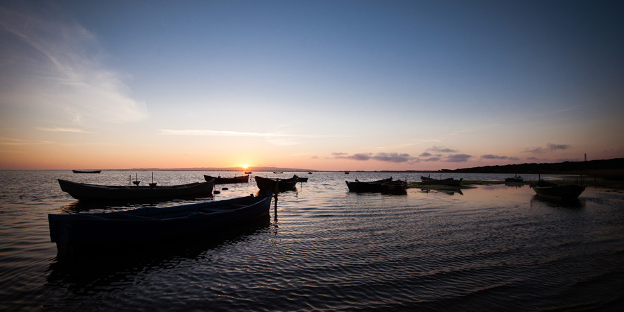 pescatori villaggi sulcis iglesiente sud ovest sardegna b&b sa cruxitta