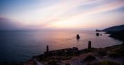 Porto Paglia gonnesa miniere sardegna sa cruxitta bed and breakfast