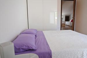 appartamento affitto mare sardegna vacanze portoscuso BB sa Cruxitta