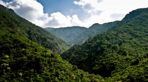 interno itinerari sardegna natura b&b sa cruxitta passeggiate trekking escursioni