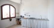 appartamento affitto vacanze sardegna b&b sa cruxitta portoscuso